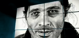 Создание рекламного ролика: МИД РФ и компания «Трейд стандарт» объявляют конкурс
