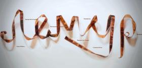 Создание промо ролика для фото-студии «ЛЕМУР»