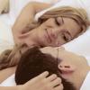 Видеосъемка свадебного клипа Алексея и Лины Вьюговских