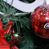 Видеосъемка новогоднего корпоратива: Coca-Cola MIT 2012