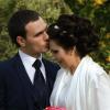 Видеосъемка клипа в стиле Love Story и свадебный клип Романенковых