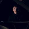 Съемки музыкального клипа: А. Юрпалов — Мама