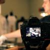 Изготовление обучающих роликов для компании Sublimart