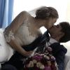 Съемка свадебного клипа: Артём и Екатерина