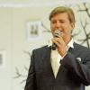 Видеосъемка отчетного промо ролика: Митрий Фунтиков — изысканный конферанс
