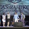 Съемка промо ролика с мероприятия: Стас Зубков — Wedding Fairy Tale 2014