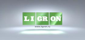 Изготовление корпоративного промо фильма для компании LIGRON