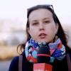 Создание информационных роликов для интернет-канала Переделкино Ближнее