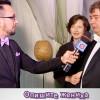 Съемка забавного свадебного ролика — свадебный перевёртыш