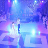 Съёмка свадебного торжества Константина и Татьяны