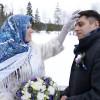 Видеосъёмка свадьбы и венчания Василия и Анны