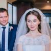 Свадебная видеосъёмка — Александр и Марина