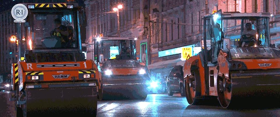 руслан-1 строительная фирма руководство