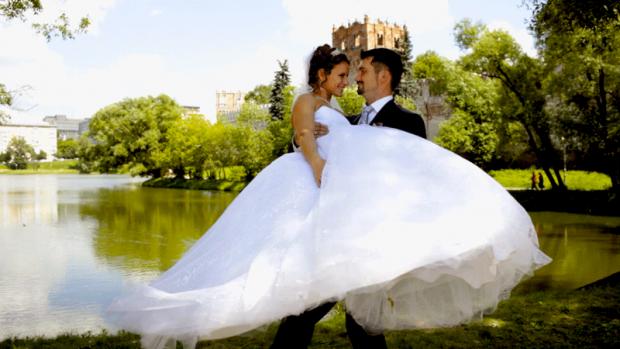 wedding-video-pavel-i-anna-1