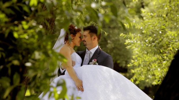 wedding-video-pavel-i-anna-2