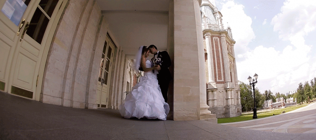miniatura-video-wedding-clip-semen-i-marina-ashaniny