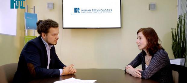 miniatura-video-interview-anna-brown-human-technologies