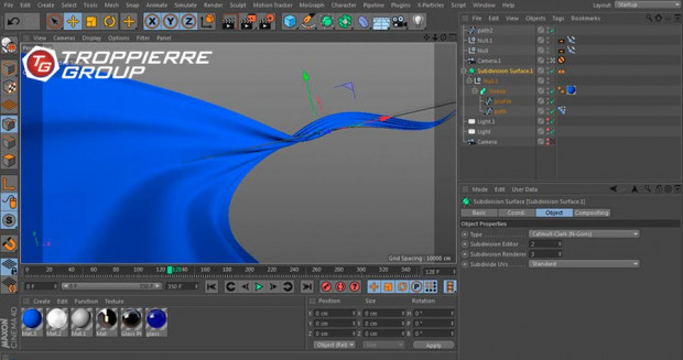 image-sozdanie-animatsionnoi-zastavki-gazprom-technologii