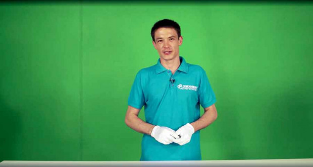 vodomet-series-jeelex-prezentatsionnoe-promo-video-troppierre