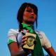 Green Police – социальный ролик