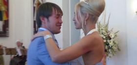 Свадебная видеосъемка и создание клипа Константина и Варвары
