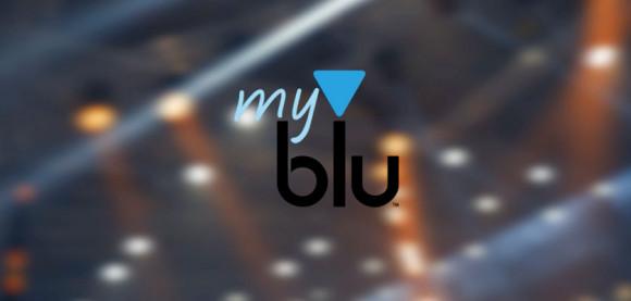 Видеосъёмка отчетного промо ролика My BLU с мероприятия VAPE EXPO MOSCOW 2018