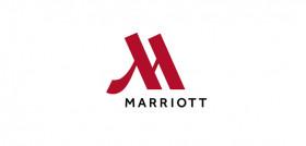 Съёмка промороликов для трёх отелей Marriott