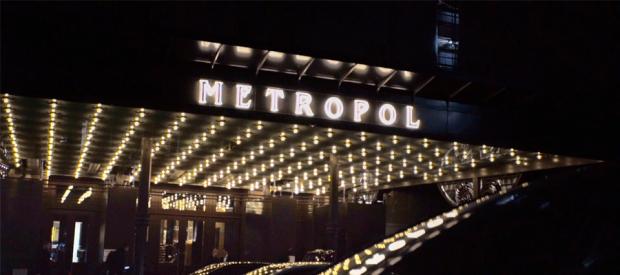 syomka-promo-rolika-hotel-metropol-moscow-web