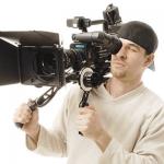 Видео-производство