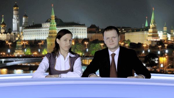 L&M-broadcast-news1