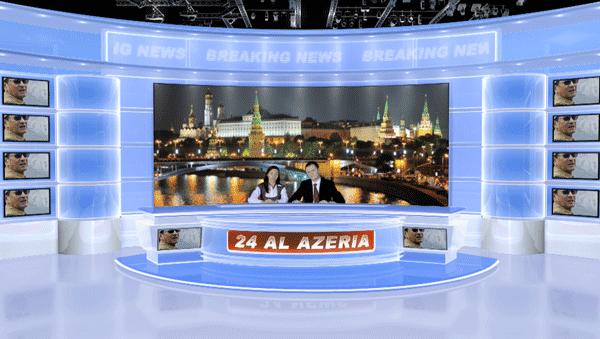 L&M-broadcast-news2