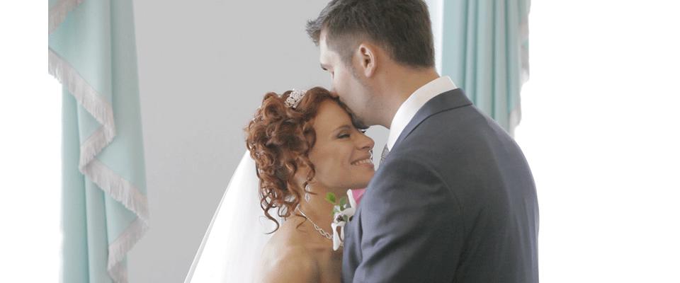 wedding-video-pavel-i-anna