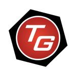 troppierre logo fav icon