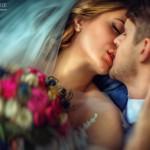 видео съемка свадьбы и венчания